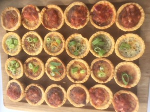 Yorkshire - canapes3