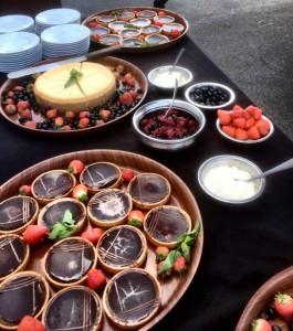 Yorkshire - desserts4