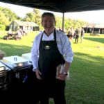 Hog Roast Harrogate